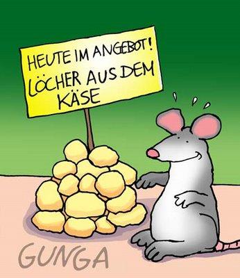 _l_cher_aus_dem_k_se.jpg
