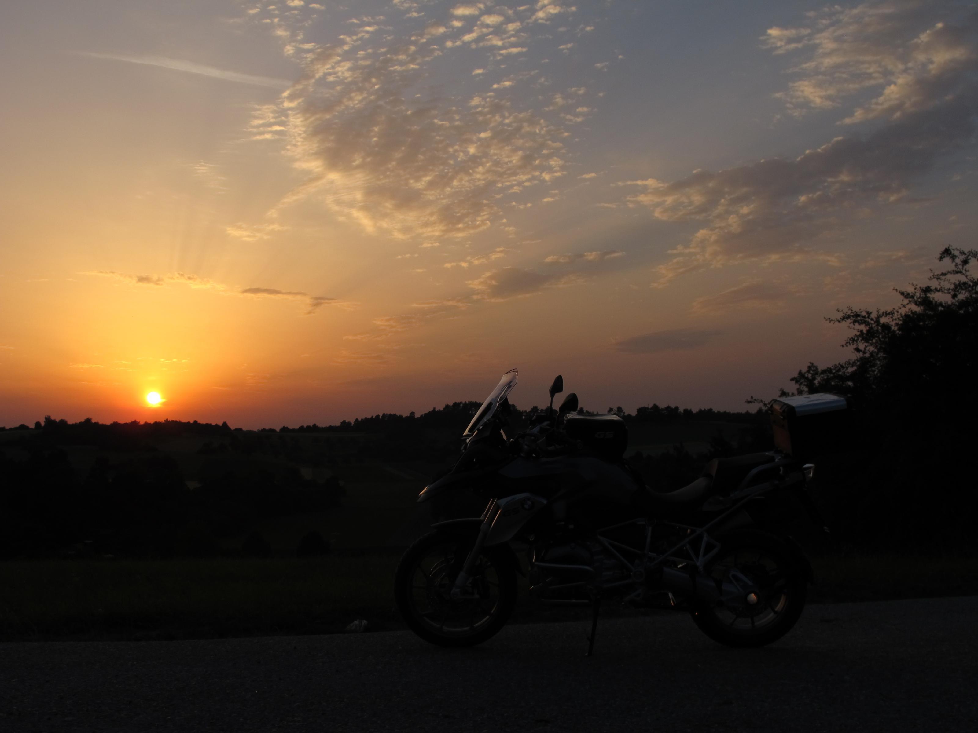 Klicke auf die Grafik für eine größere Ansicht  Name:Abendsonne 013.jpg Hits:248 Größe:279,6 KB ID:167808