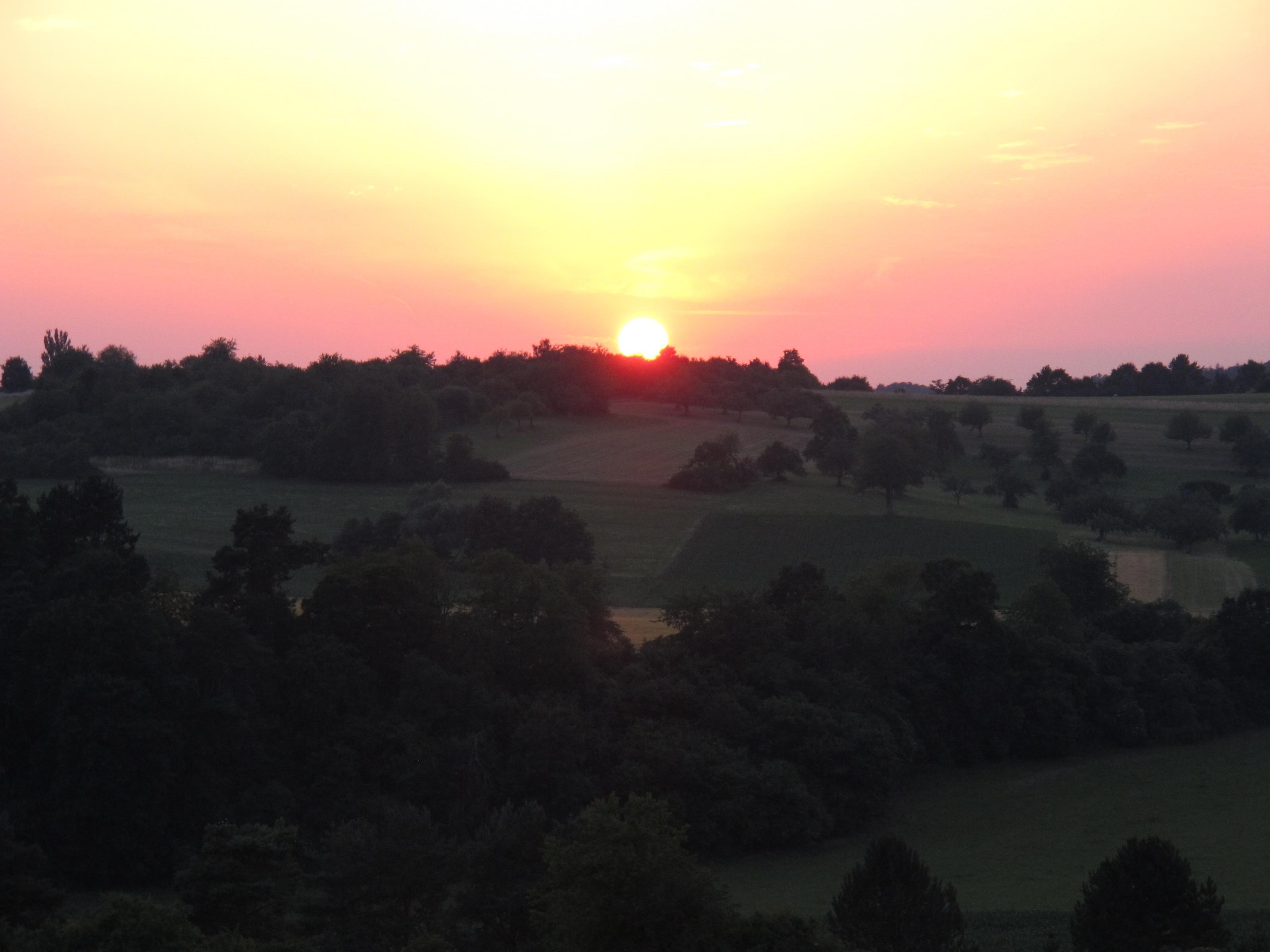 Klicke auf die Grafik für eine größere Ansicht  Name:Abendsonne 026.jpg Hits:247 Größe:344,7 KB ID:167806