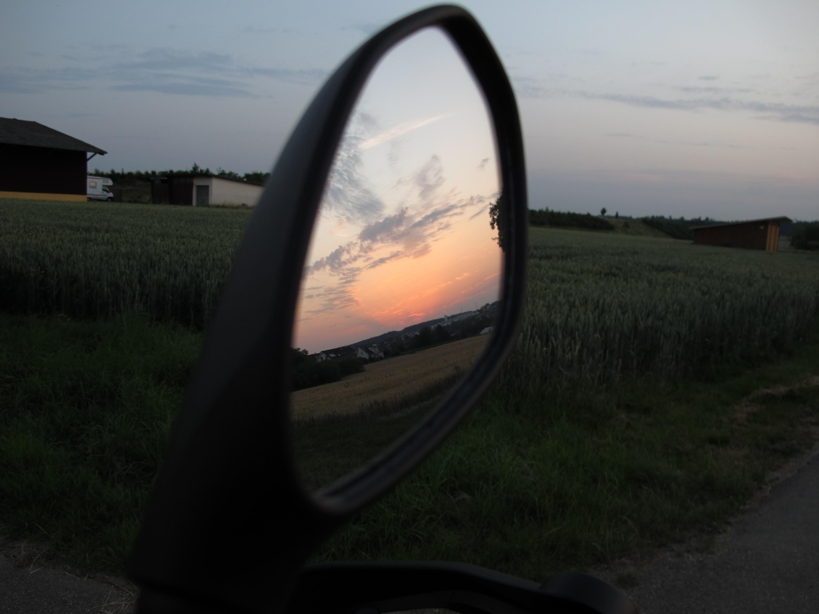 Klicke auf die Grafik für eine größere Ansicht  Name:Abendsonne 030.jpg Hits:254 Größe:318,3 KB ID:167807