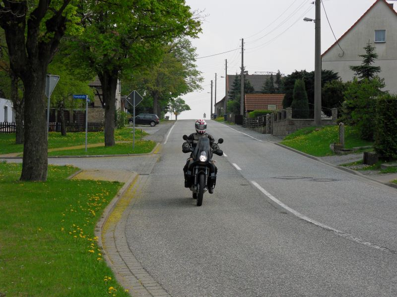 aber_mopeds1.jpg