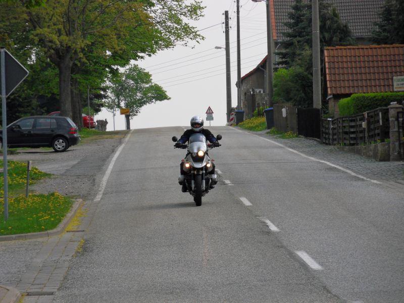aber_mopeds2.jpg