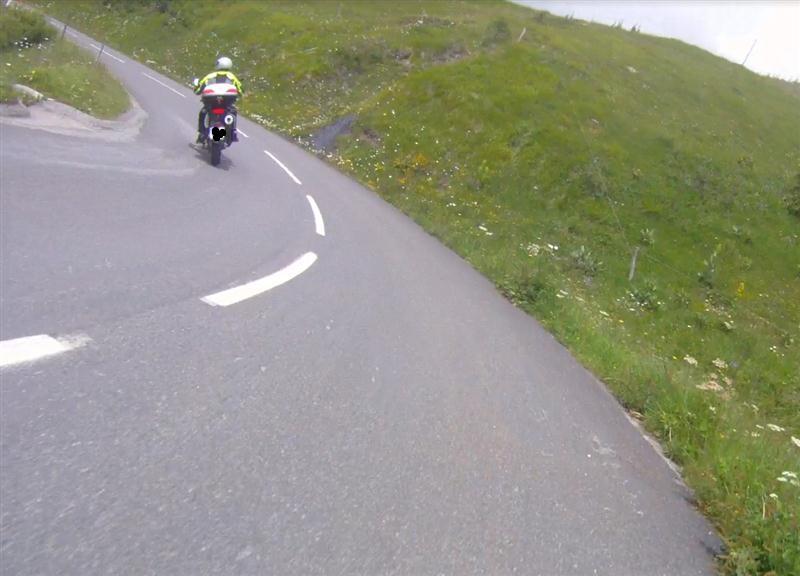 abfahrt-col-de-la-madeleine1-24.06.2011-800-.jpeg