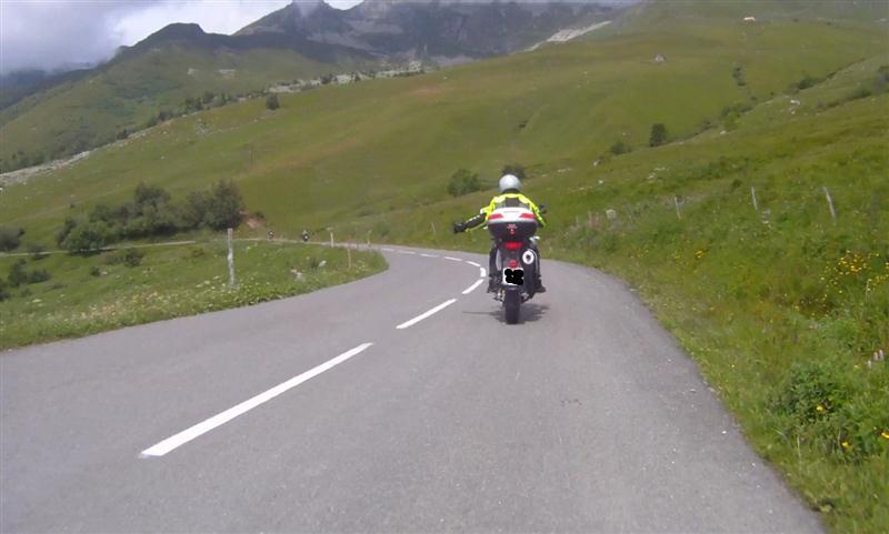 abfahrt-col-de-la-madeleine2-24.06.2011-800-.jpeg