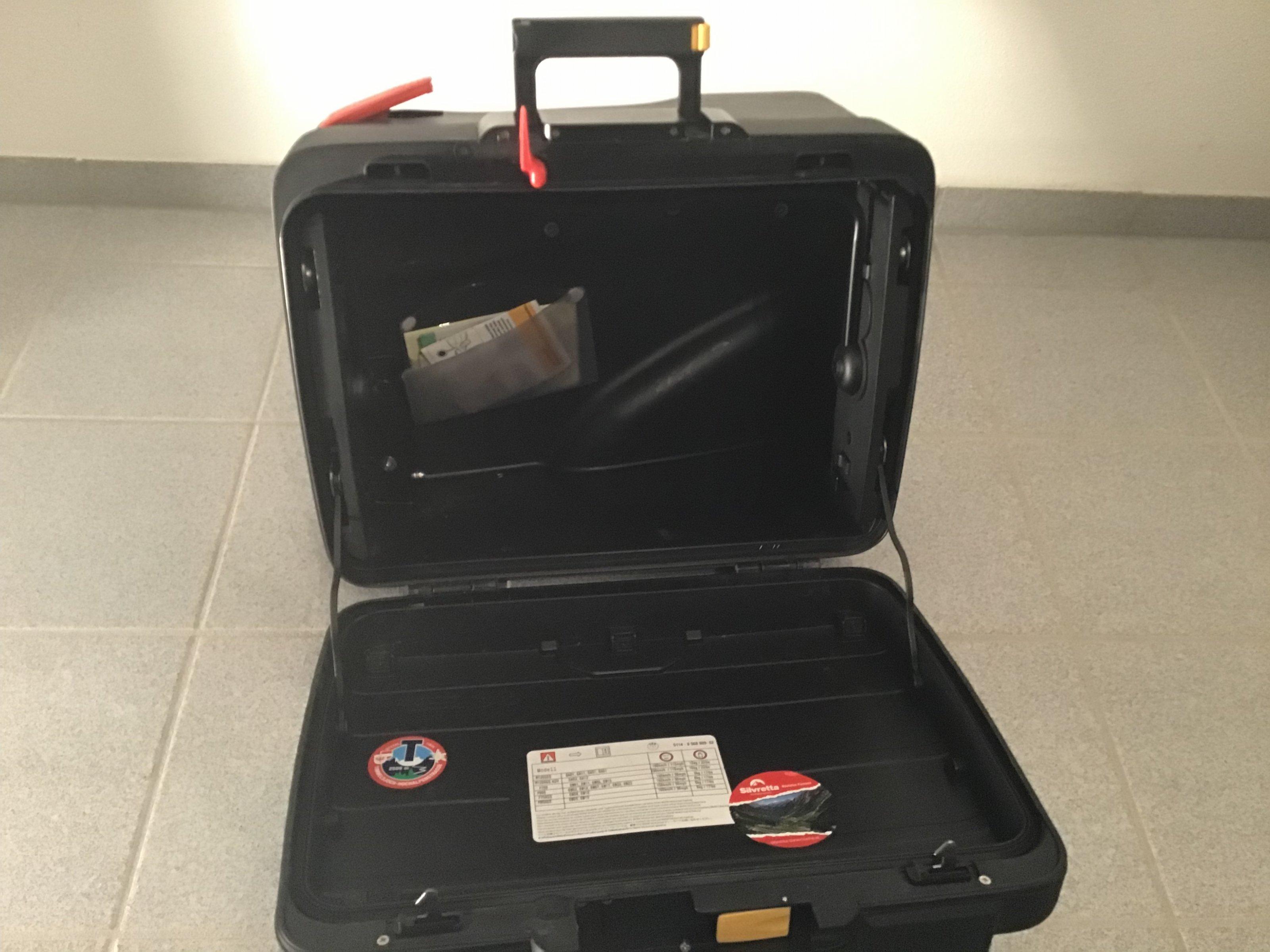 AC6E586B-C35A-45F9-ADB0-339582C869B9.jpeg