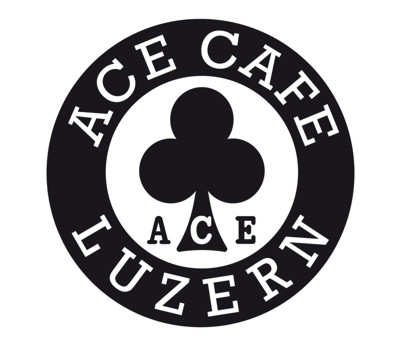 ace-cafe-luzern.jpg