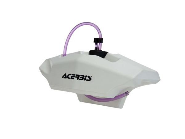 acerbis-0016462030700-1-30142_large.jpg