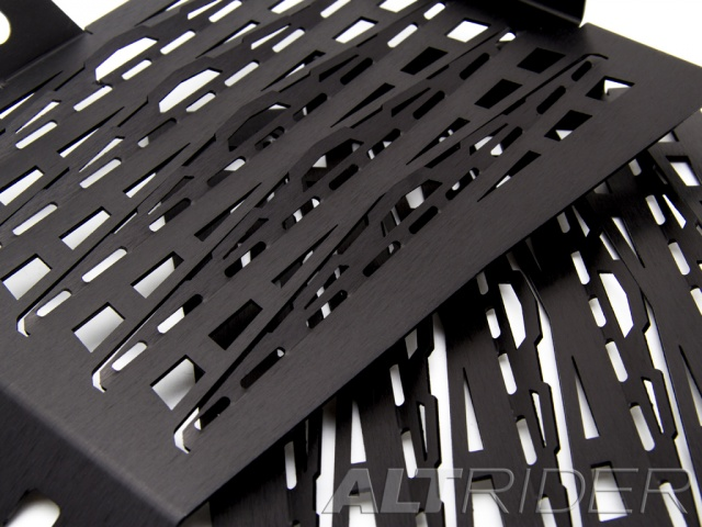 additional-photos-altrider-radiator-guard-bmw-r-1200-gs-water-cooled-5.jpg