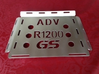 adv1200.jpg