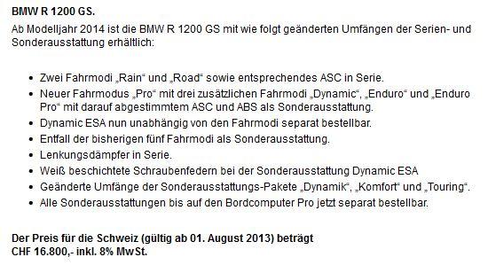 nderungen-bmw-r-1200-gs-ab-modelljahr-2014.jpg