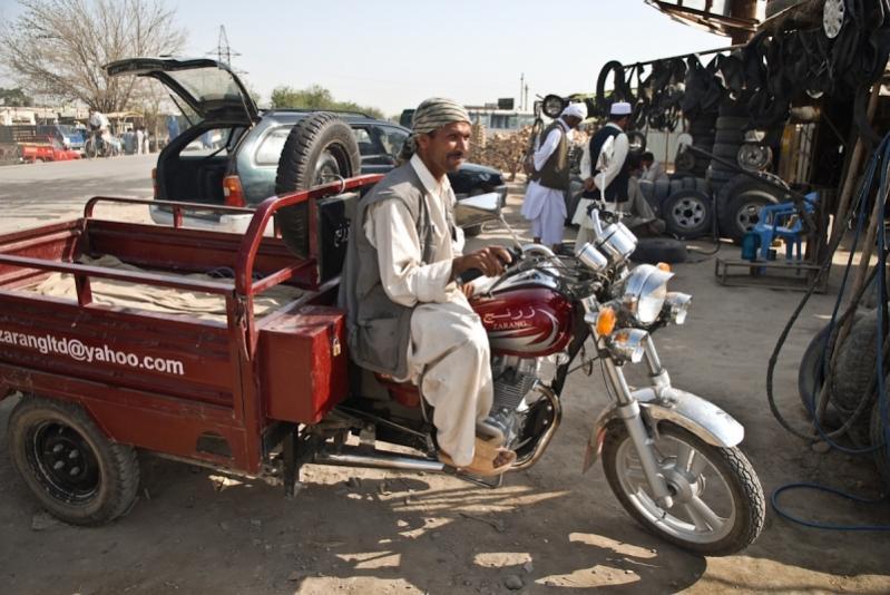 afghan-moto.jpg