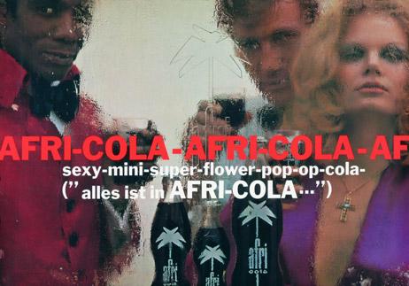 afri-cola-n05-v-06_ar.jpg