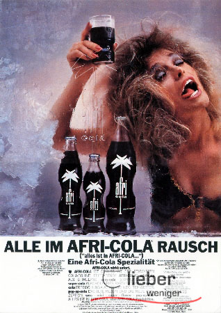 afri-cola-rausch-1969.318x450.jpg