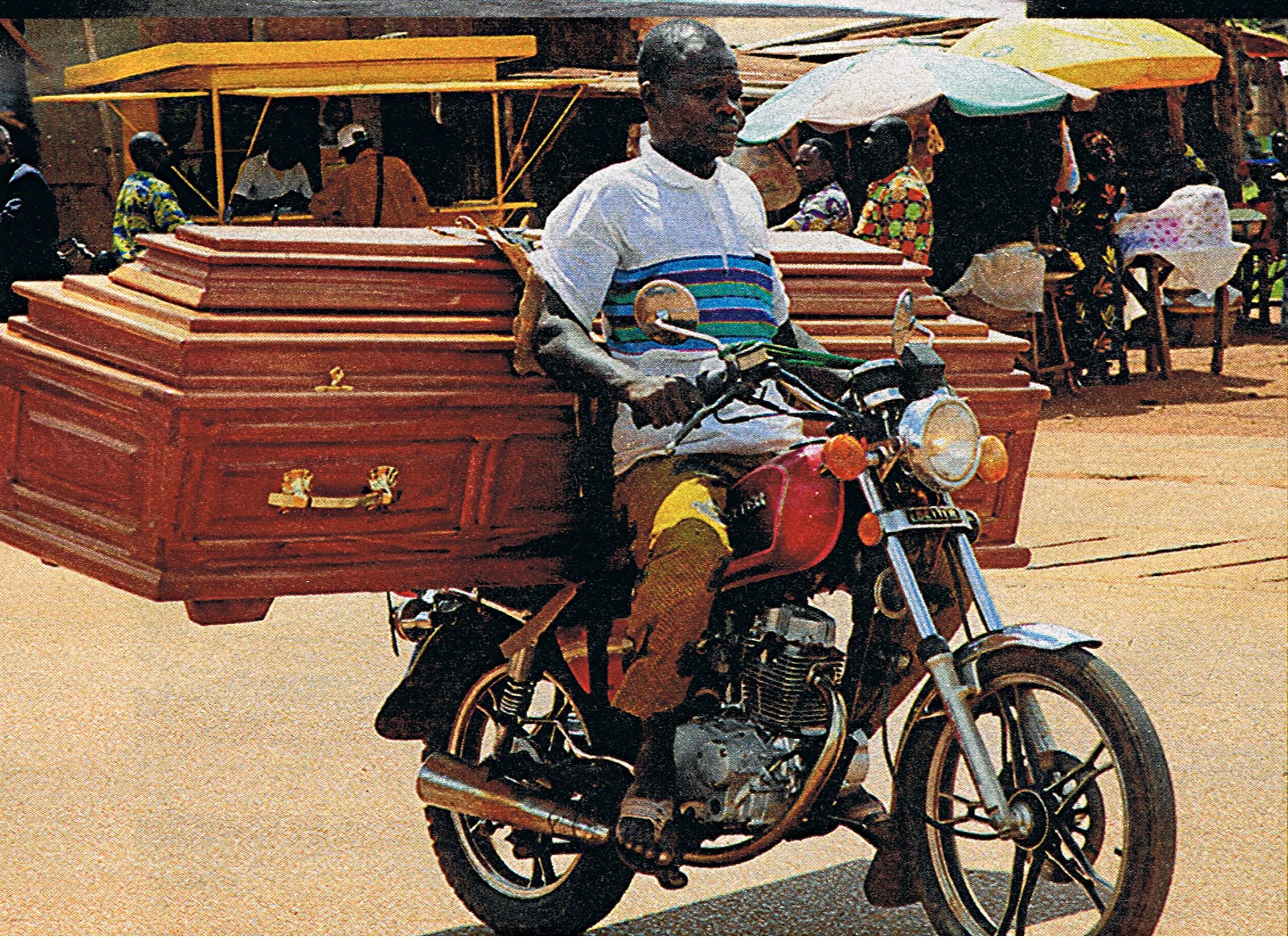 africa-topcase.jpg