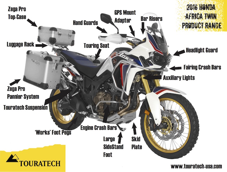 africa-twin-one-sheet-side-1.jpg