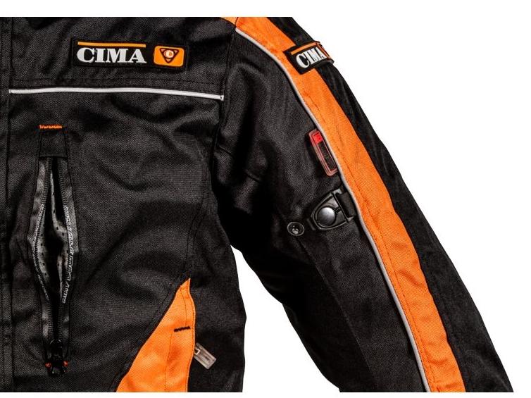 air-bag-jacke-orange_3.jpg