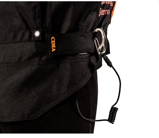 air-bag-jacke-orange_8.jpg