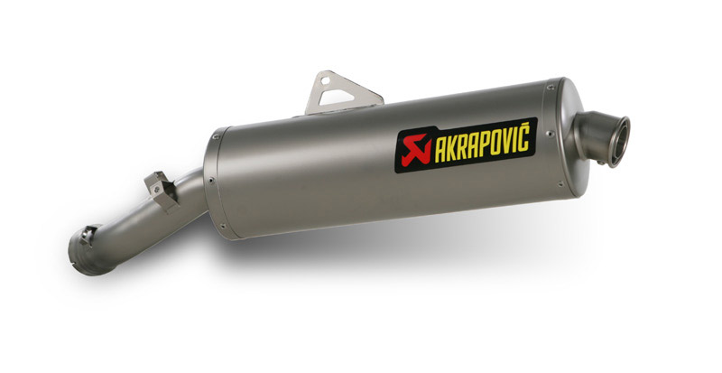 akrapovic-aksb12so7hlt_oem.jpg