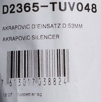 akrapovic_db-eater_110.jpg