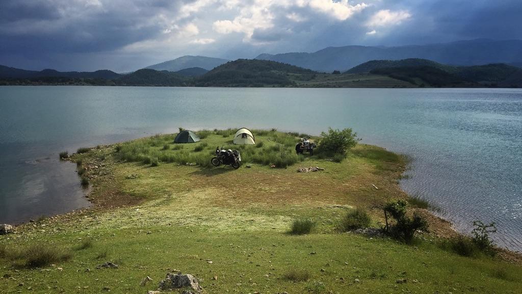 albanien.jpg