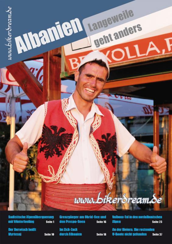 Klicke auf die Grafik für eine größere Ansicht  Name:Albanien_Reisebericht-Cover.jpg Hits:762 Größe:75,6 KB ID:108209