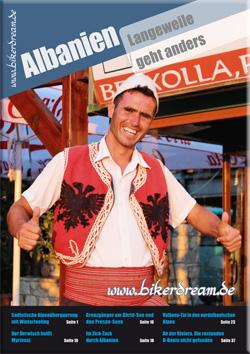 albanien_tourbericht.jpg