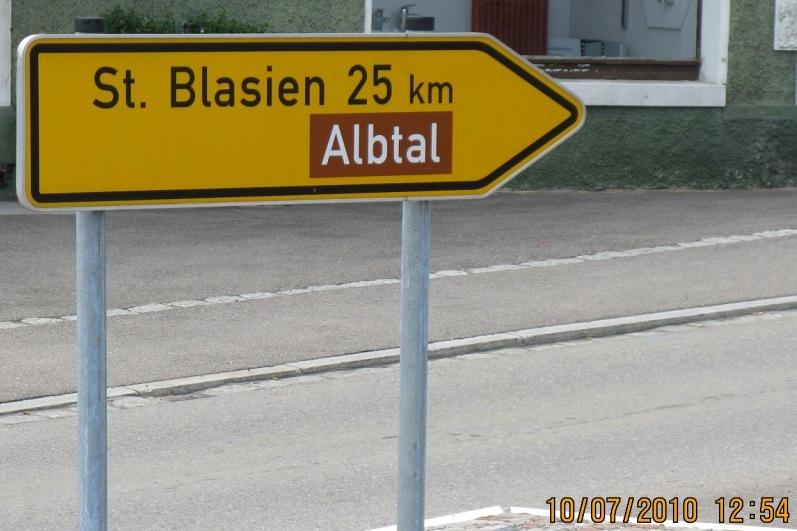 albtal-2-.jpg