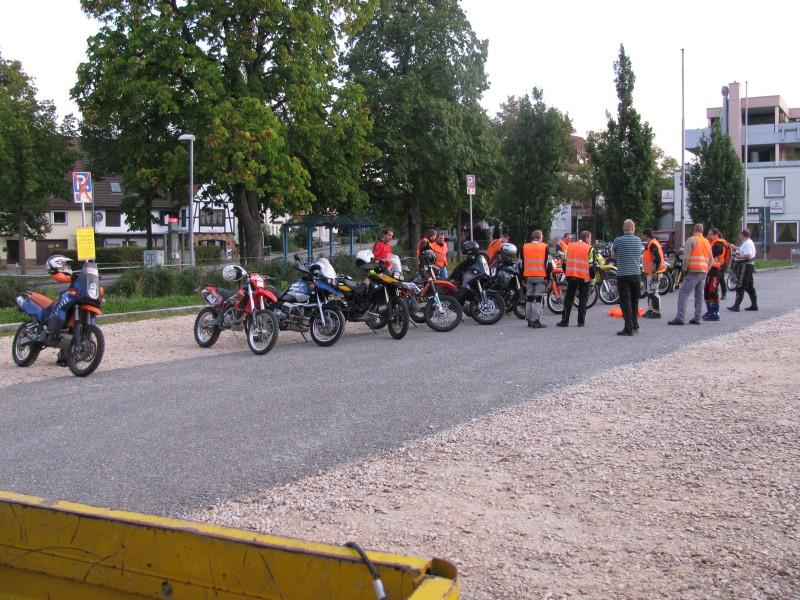 albtraufmarathon_2011-001.jpg