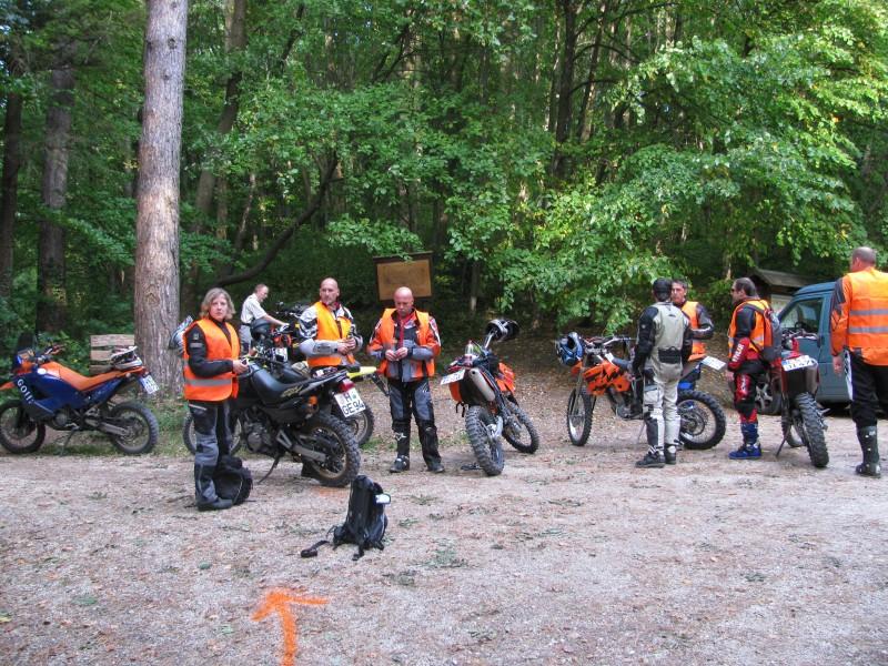 albtraufmarathon_2011-002.jpg