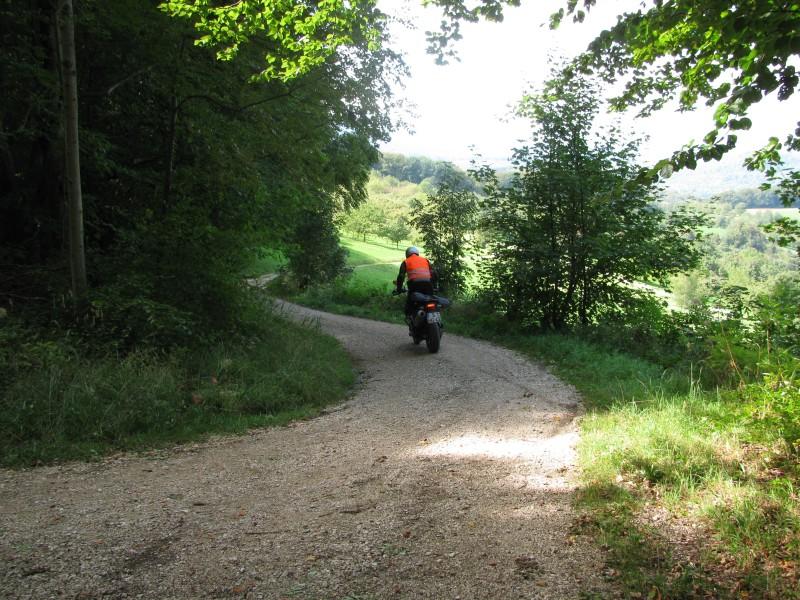 albtraufmarathon_2011-014.jpg