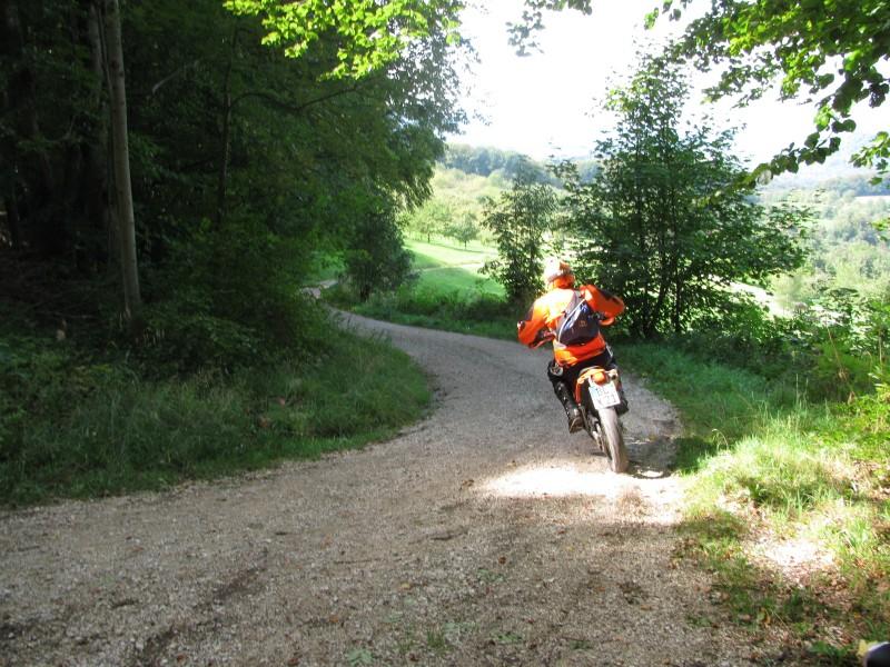 albtraufmarathon_2011-018.jpg