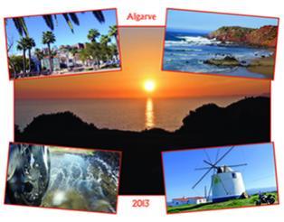 algarve-01.jpg