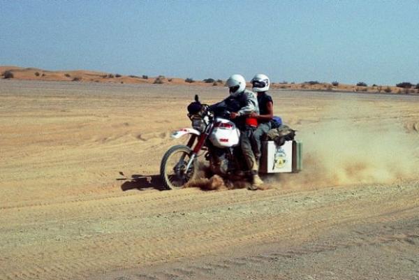 algerie-1985.jpg