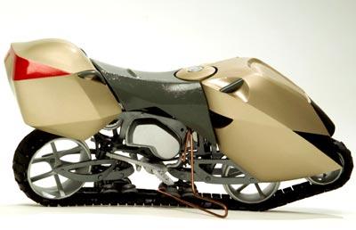 all-terrain-hybrid-2.jpg