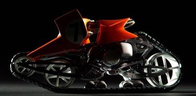 all-terrain-hybrid-3.jpg