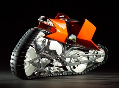 all-terrain-hybrid-4.jpg