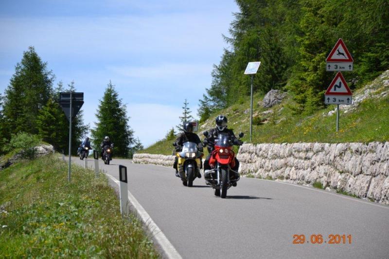 alpen-tour_2011-303.jpg
