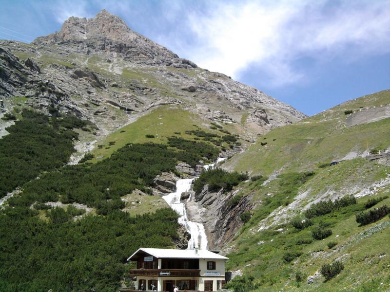 alpen2011_2.jpg