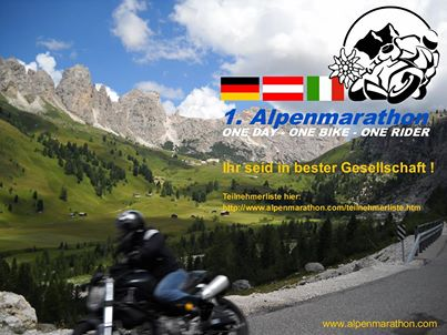 alpenmarathon.jpg