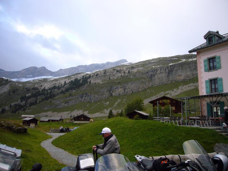 alpenpaesse2007_p1010369.jpg