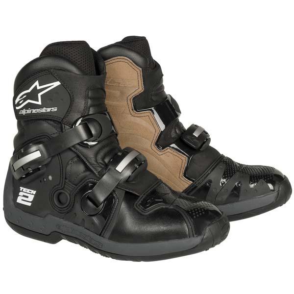 alpinestars-tech-2-boots-blk.jpg