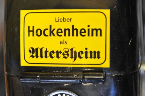 altersheim.jpg