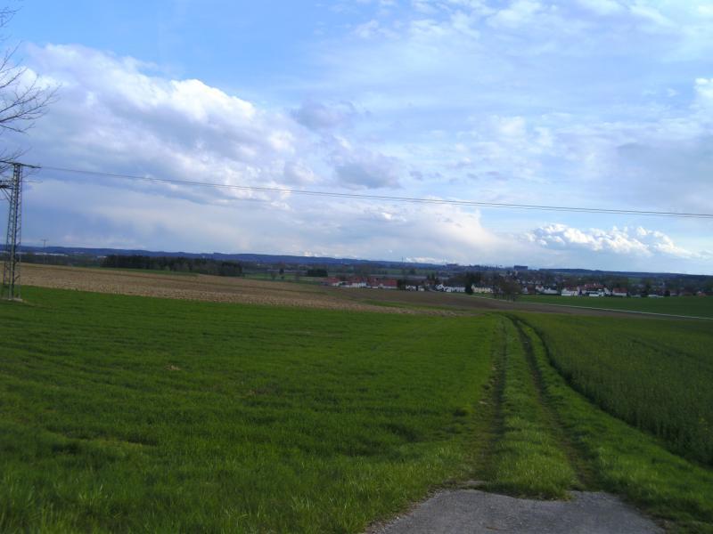 altomuenster-aichach-19.4.12-018.jpg