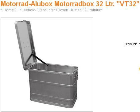 alubox.jpg