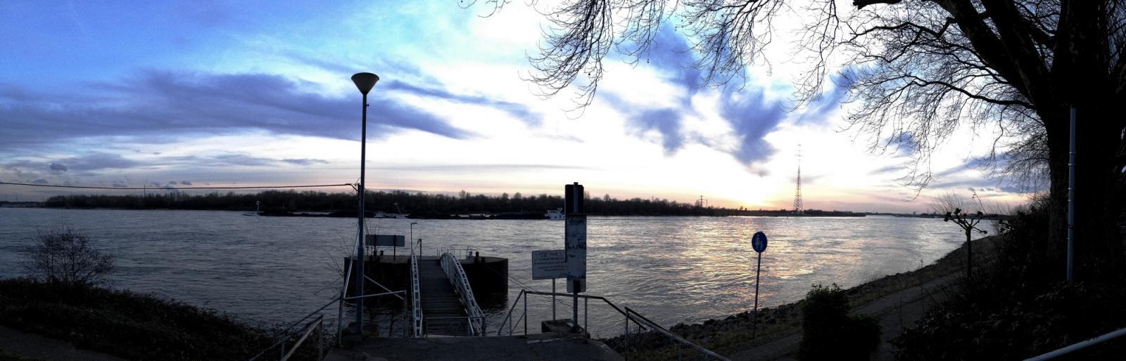 Klicke auf die Grafik für eine größere Ansicht  Name:Am Rhein im Januar 2014.jpg Hits:212 Größe:124,0 KB ID:116358
