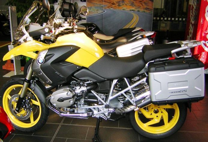 andy-s-motorrad-016-b.jpg