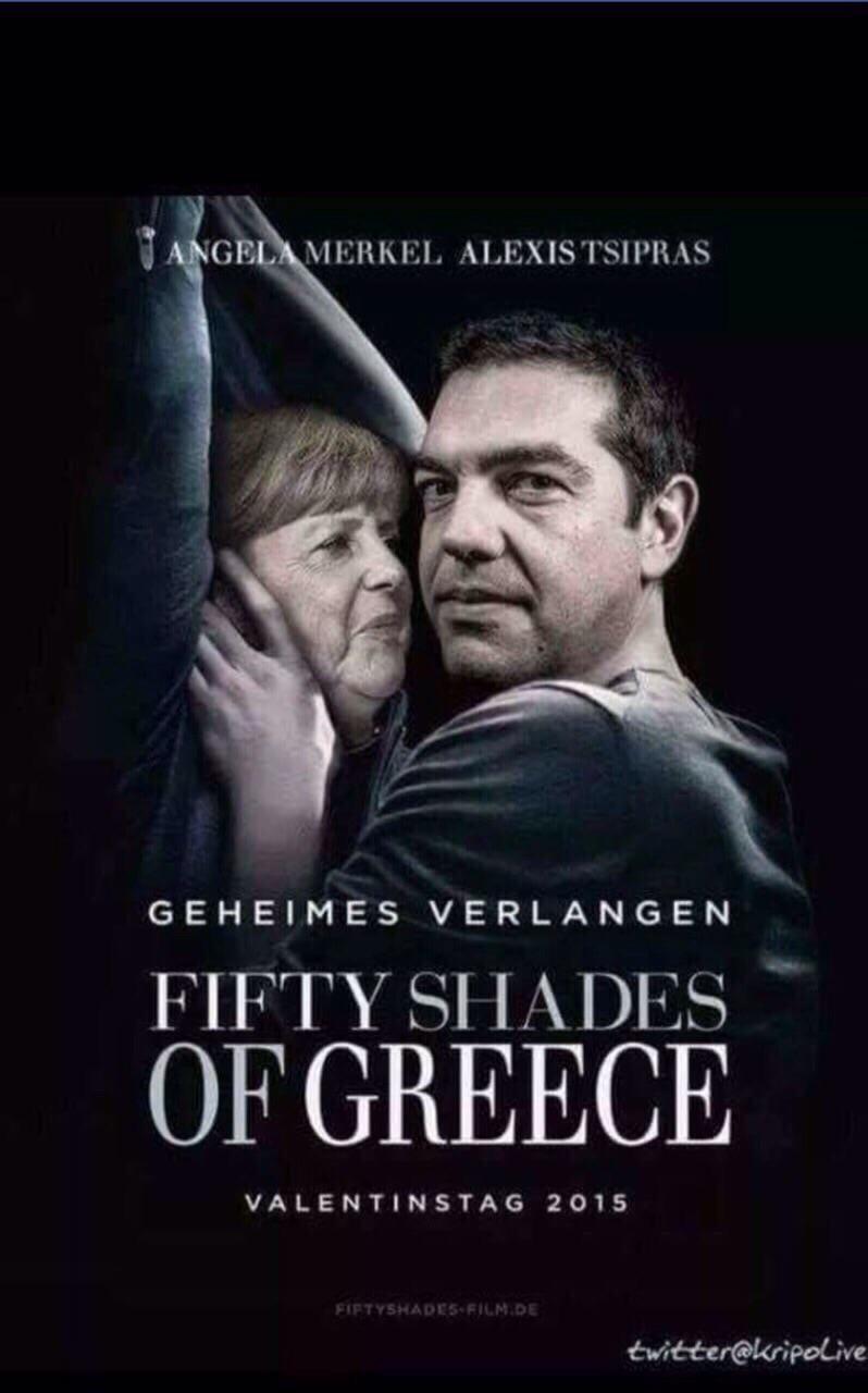 angie-tsipras.jpg