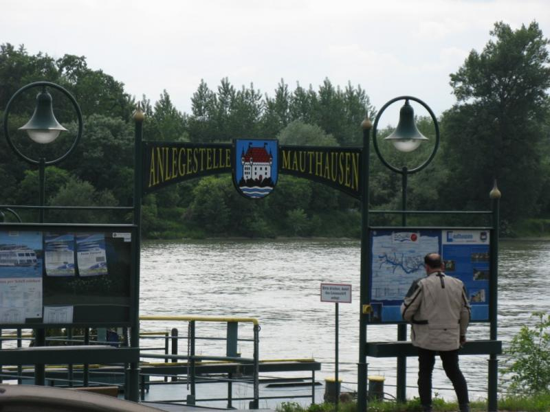 anlegestelle-mauthausen.jpg