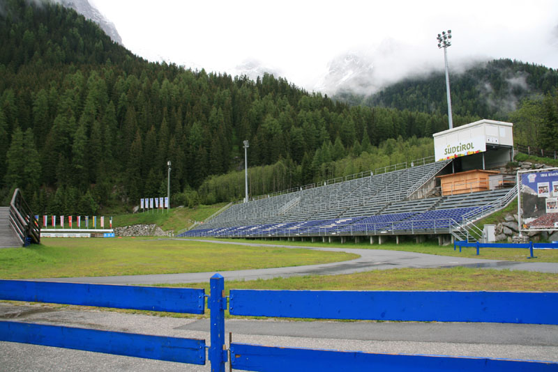 antholz-stadion1.jpg