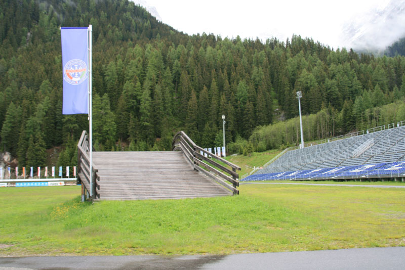 antholz-stadion2.jpg